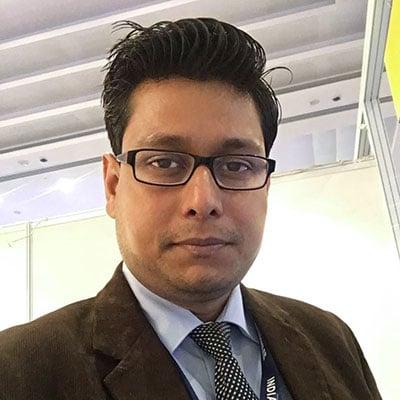 Amit Deka